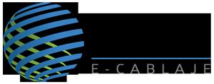 Logo-ECJ